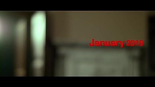 706 - Movie Teaser