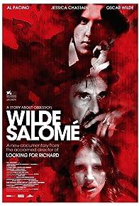 Primary photo for Wilde Salomé