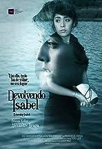 Devolvendo Isabel