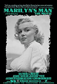 Primary photo for Marilyn's Man
