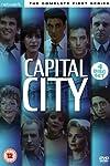 Capital City (1989)