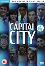 Primary image for Capital City