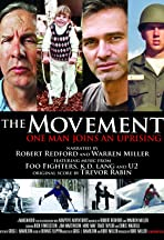 The Movement: One Man Joins an Uprising