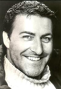 Primary photo for John Blakey
