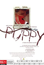 Puppy (2005) Poster - Movie Forum, Cast, Reviews