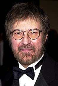 Primary photo for Tobe Hooper