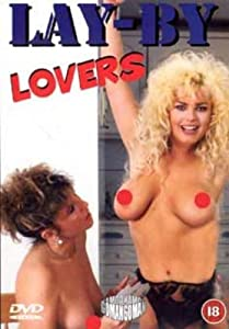 Website for downloading latest english movies Lay-by Lovers UK [720x594]