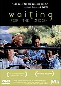 All the best movie to watch online Waiting for the Moon [mts]