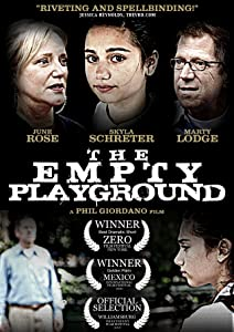 Watch action comedy movies The Empty Playground by [mov]