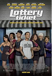 ##SITE## DOWNLOAD Lottery Ticket (2010) ONLINE PUTLOCKER FREE