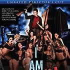 I Am Virgin (2010)