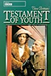 Kit Harington and Alicia Vikander in Testament of Youth trailer