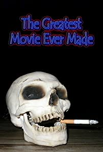 Watch free movie new The Greatest Movie Ever Made by Vincent Patouillard [360x640]