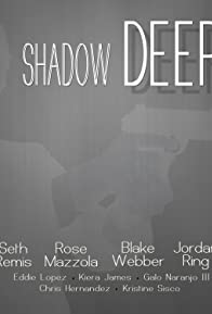 Primary photo for Shadow Deep