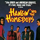 Hangin' with the Homeboys (1991)