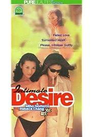 Intimate Desire () filme kostenlos