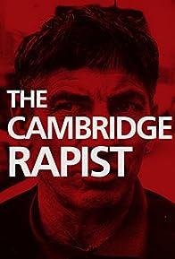 Primary photo for The Cambridge Rapist