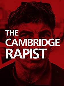 Latest hollywood movies 2016 free download The Cambridge Rapist by [720x480]