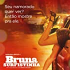 Bruna Surfistinha (2011)