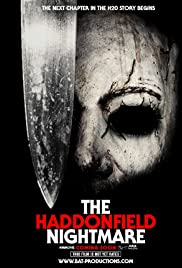 The Haddonfield Nightmare