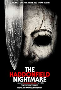 Primary photo for The Haddonfield Nightmare