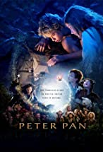 Primary image for Peter Pan