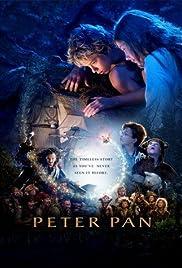 Download Peter Pan (2003) Movie