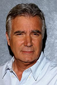 Primary photo for John McCook