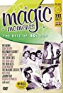 Magic Moments: The Best of 50's Pop (2004) Poster