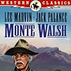 Lee Marvin and Jack Palance in Monte Walsh (1970)