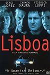 Lisboa (1999)
