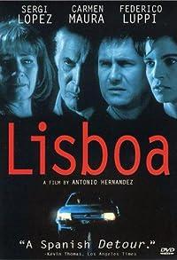 Primary photo for Lisboa