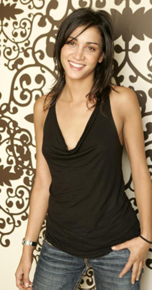 Morjana Alaoui