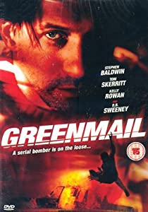 Greenmail 720p movies