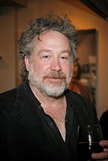 Tom Hulce Picture