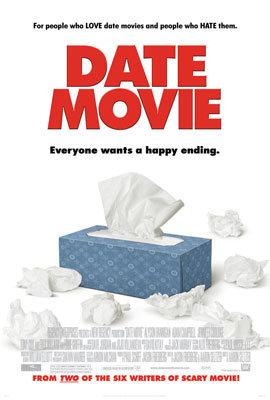 Permalink to Movie Date Movie (2006)