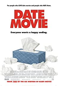 Primary photo for Date Movie