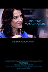 Downloads Italian Movies Routine Vaccination Bluray 1920x1280 By Will Terran 2012
