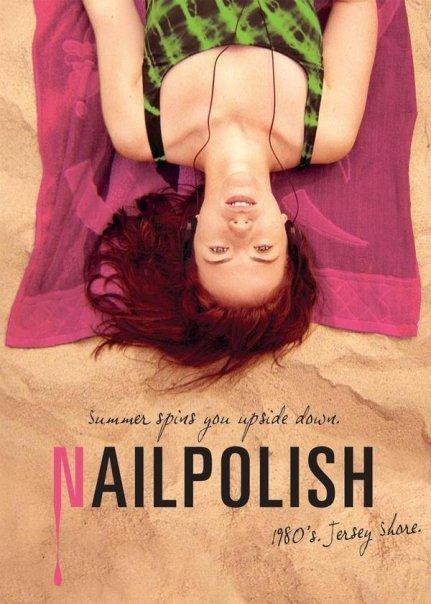 Nailpolish