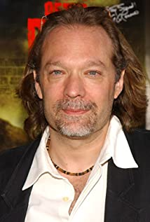 Greg Nicotero Picture