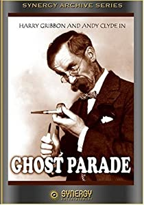 Hollywood movies downloading sites Ghost Parade by [1680x1050]