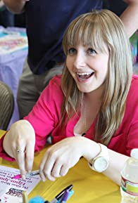 Primary photo for Andrea Libman