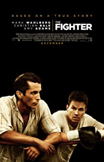 The Fighter (I) (2010)