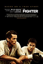 Watch Full HD Movie The Fighter (I)(2010)