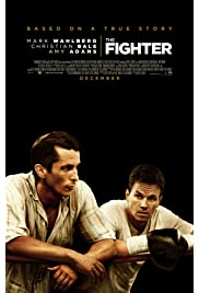 The Fighter (2010) filme kostenlos