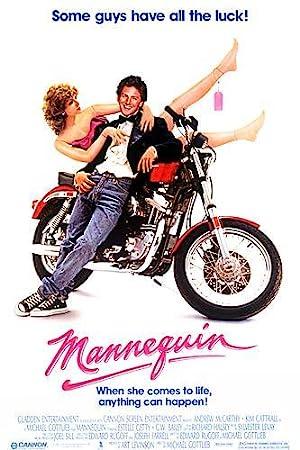 Permalink to Movie Mannequin (1987)