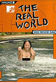 The Real World Uncensored