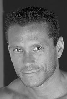 Chris Monberg Picture