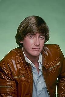 George O'Hanlon Jr. New Picture - Celebrity Forum, News, Rumors, Gossip