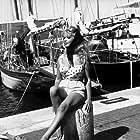 Chronique d'un été (Paris 1960) (1961)